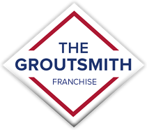 GroutSmith