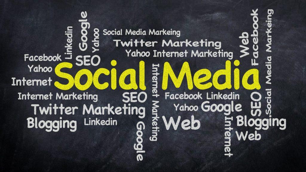Social media for franchisees