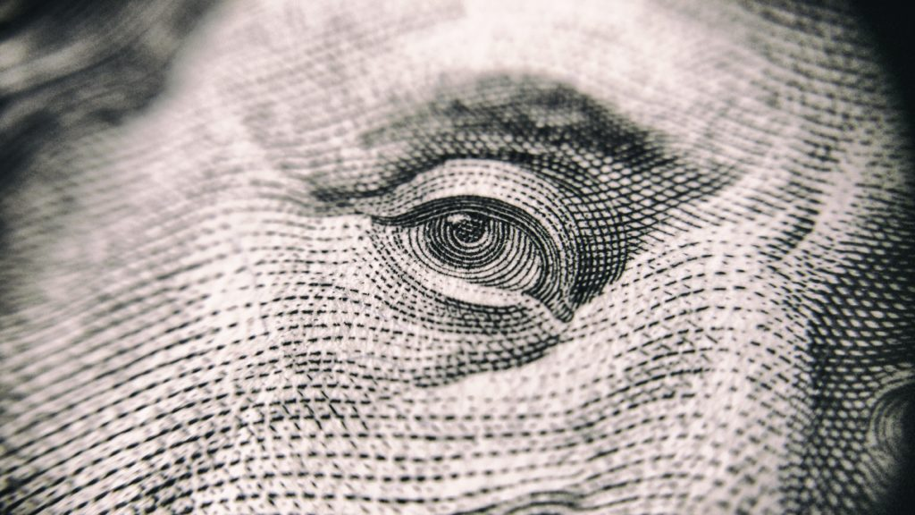 Money Questions to Ask Before Buying a Franchise