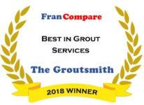 Fran Compare